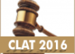 Top Universities and Colleges under CLAT