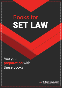 Books-for-SET-LAW