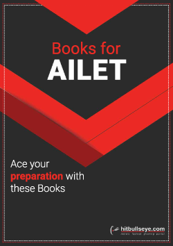 Books-for-ailet