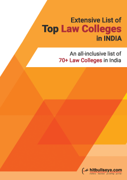 Extensive-List-of-Top-Law-Colleges-in-India